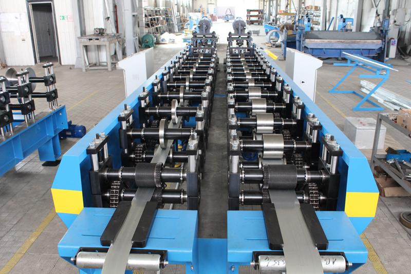 Оборудование станки конвейерные линии транспортер цепной трубчатый